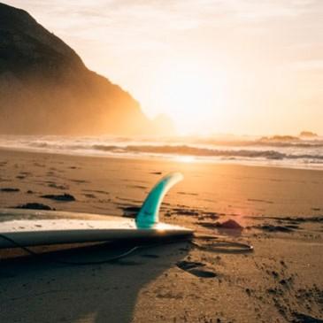 SurfCamps Gran Canaria