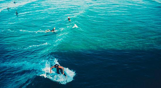 surf-gran-canaria