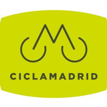 CiclaMadrid en la sierra de Guadarrama