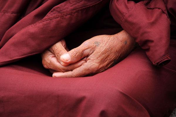 creencias y espiritualidad