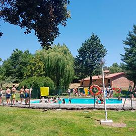 Plan para niños en verano recomendado por MadridDiario